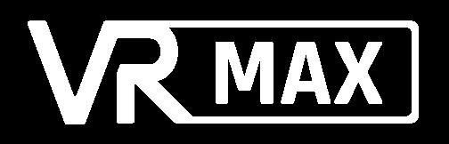 VR MAX 1