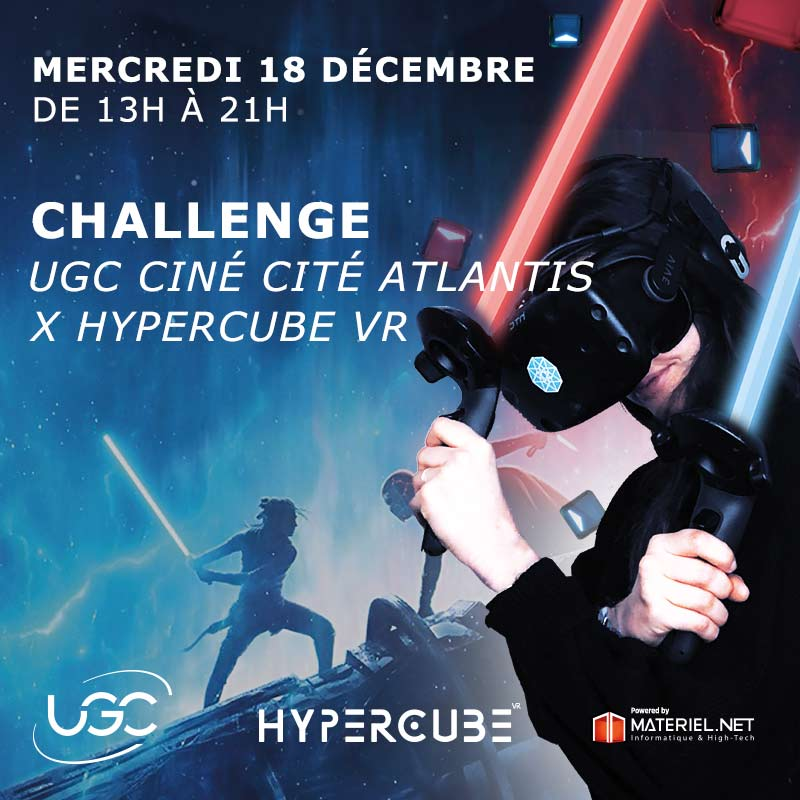 challenge-site-UGC