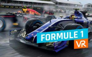 Formule 1 3