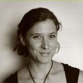 Julie Cottu