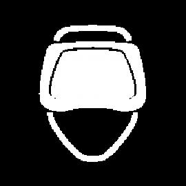 icon vr